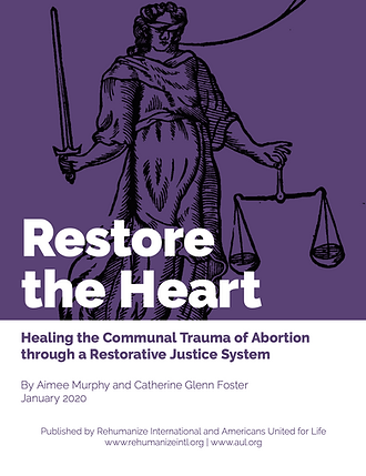 restore-the-heart-front-page