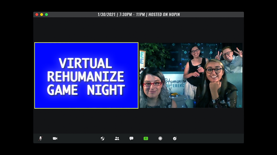 game-night-fbcover.png