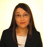 Stephanie Midori Komashin.jpeg