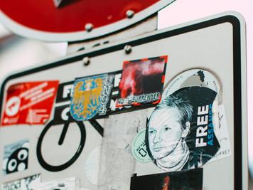 Bombshell Report Reveals CIA Debated Assassinating Journalist Julian Assange
