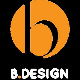 Logo & Nom white.png