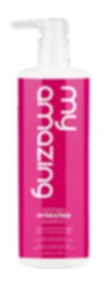 MA Replenishing Shampoo 25oz.png