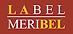 Meribel logo seul.png