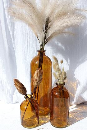 Vase VINTAGE (S-M-L)