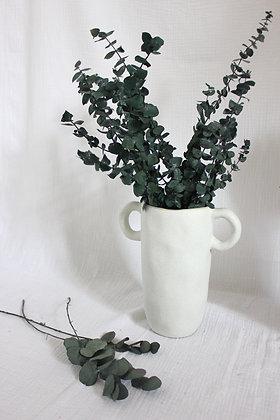 Vase ANDREA