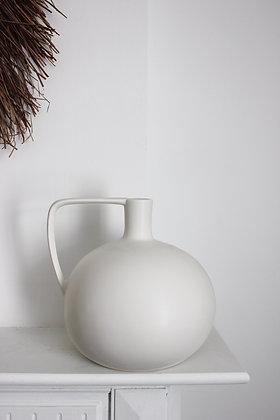 Vase THEMIS