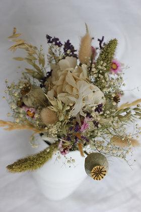 Bouquet ELSA
