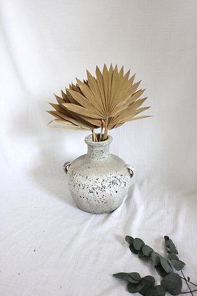 Vase FEDI