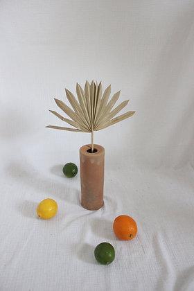 Vase FES