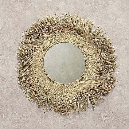 Miroir RAPHIA L