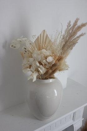 Bouquet MIA