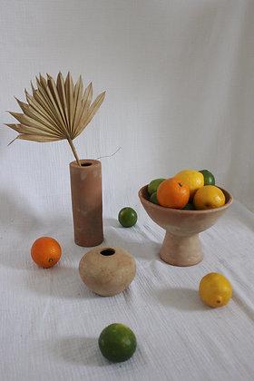 Vase RABAT