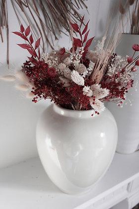 Bouquet ROSIE