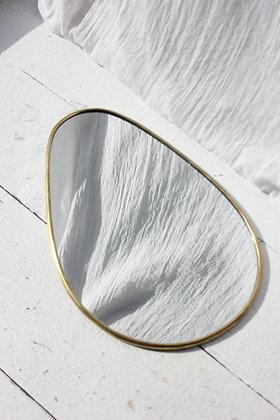 Miroir GOUTTE (S-M-L-XL)