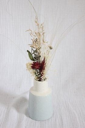 Vase RISE