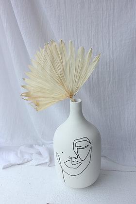 Palmsun blanchi