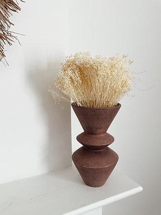 Vase HYPPOLITE