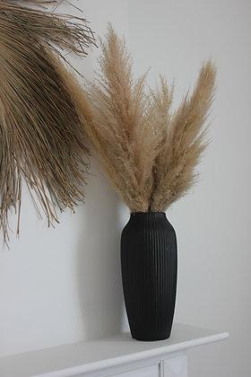 Vase HANO