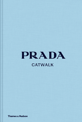 PRADA - Catwalk