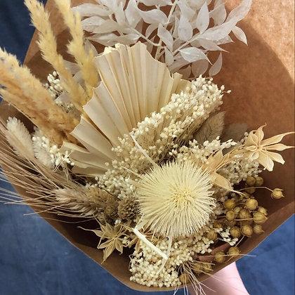 Bouquet PALMA S
