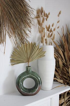 Vase Peruya