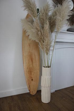 Vase NAGO L