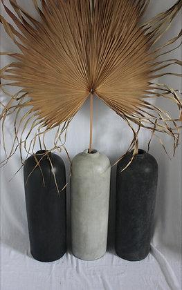 Vase HAUT 70cm