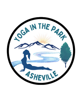 Yoga%20in%20the%20Park%20Asheville_edite
