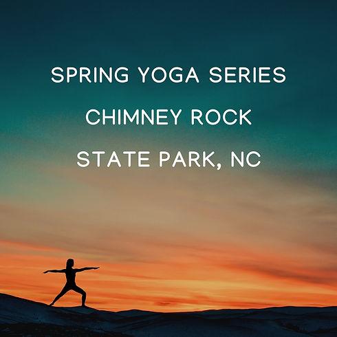 Spring-2021-Yoga-Series-Chimney-Rock-Sta