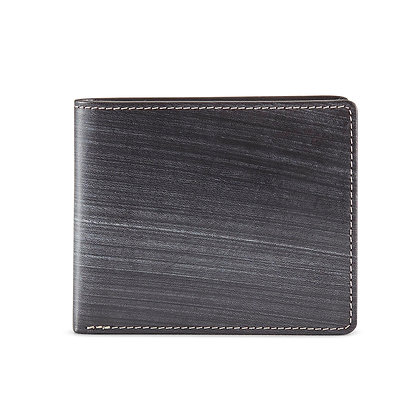 Osgoode Marley - RFID ID Passcase Wallet