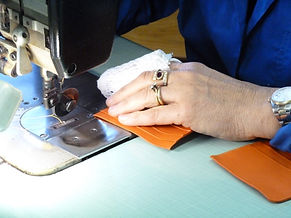 stitching compartments.jpg
