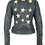 Thumbnail: Mauritius - The Christy Womens' Jacket - Everybody is a Star!