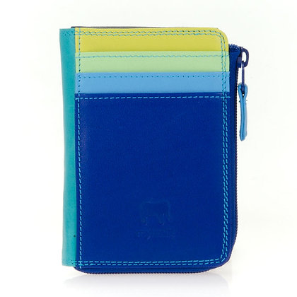 MyWalet - Small Zip Purse