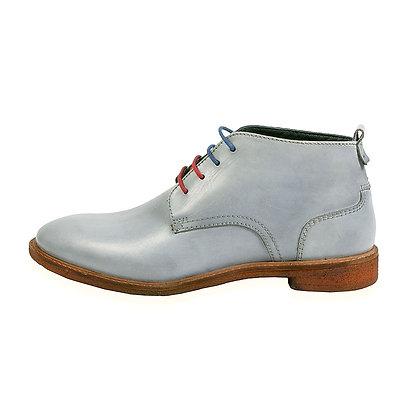 Testosterone - The Apple Valley Chukka Boot