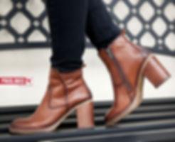 Pikolino-ShoesAd-1_edited.jpg