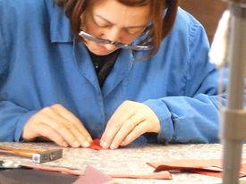 glueing parts.jpg