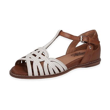 Pikolinos - The Talavera Ladies Sandal