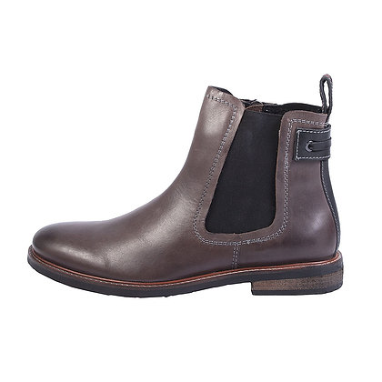 Testosterone - The Arch Way II Boot