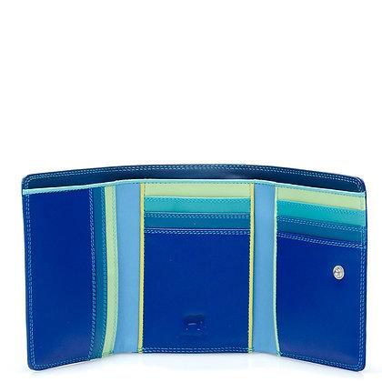 MyWalet - Medium Trifold Wallet