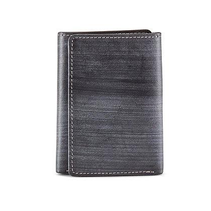 Osgoode Marley - RFID ID Trifold Wallet