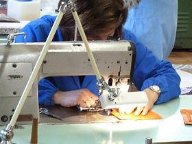 sewing wallet.jpg