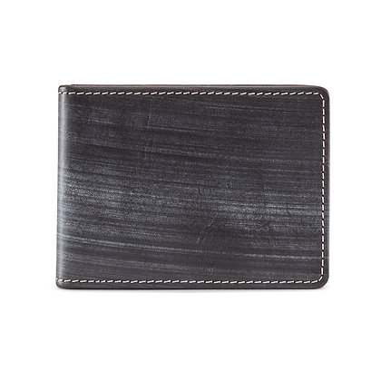 Osgoode Marley - RFID Thinfold Wallet with ID