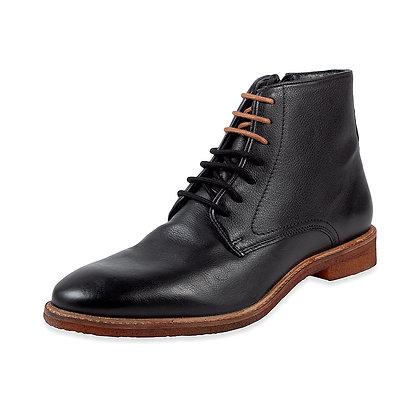 Testosterone - Allow Me Boot