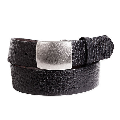 Lejon - The Chesterville Bison Black Belt