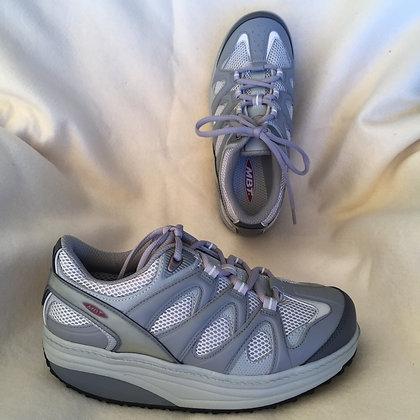MBT Sport 2 Shoe