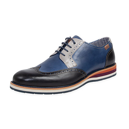 Pikolinos - The Arona Mens Lace Up