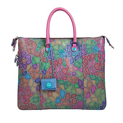 Gabs - The Week Bag in Fant+Ruga, Medium