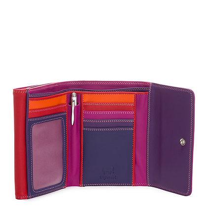 MyWalet - Double Flap Purse/Wallet