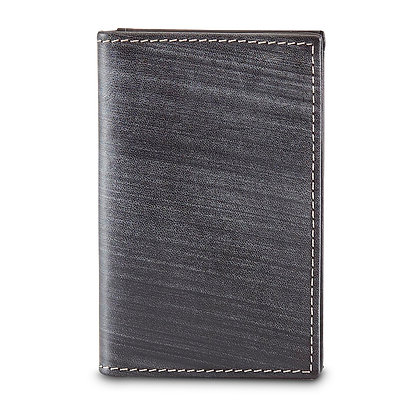 Osgoode Marley - Gusseted Card Case
