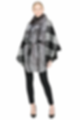 CRB002_CHECK_FRONT_400x.webp